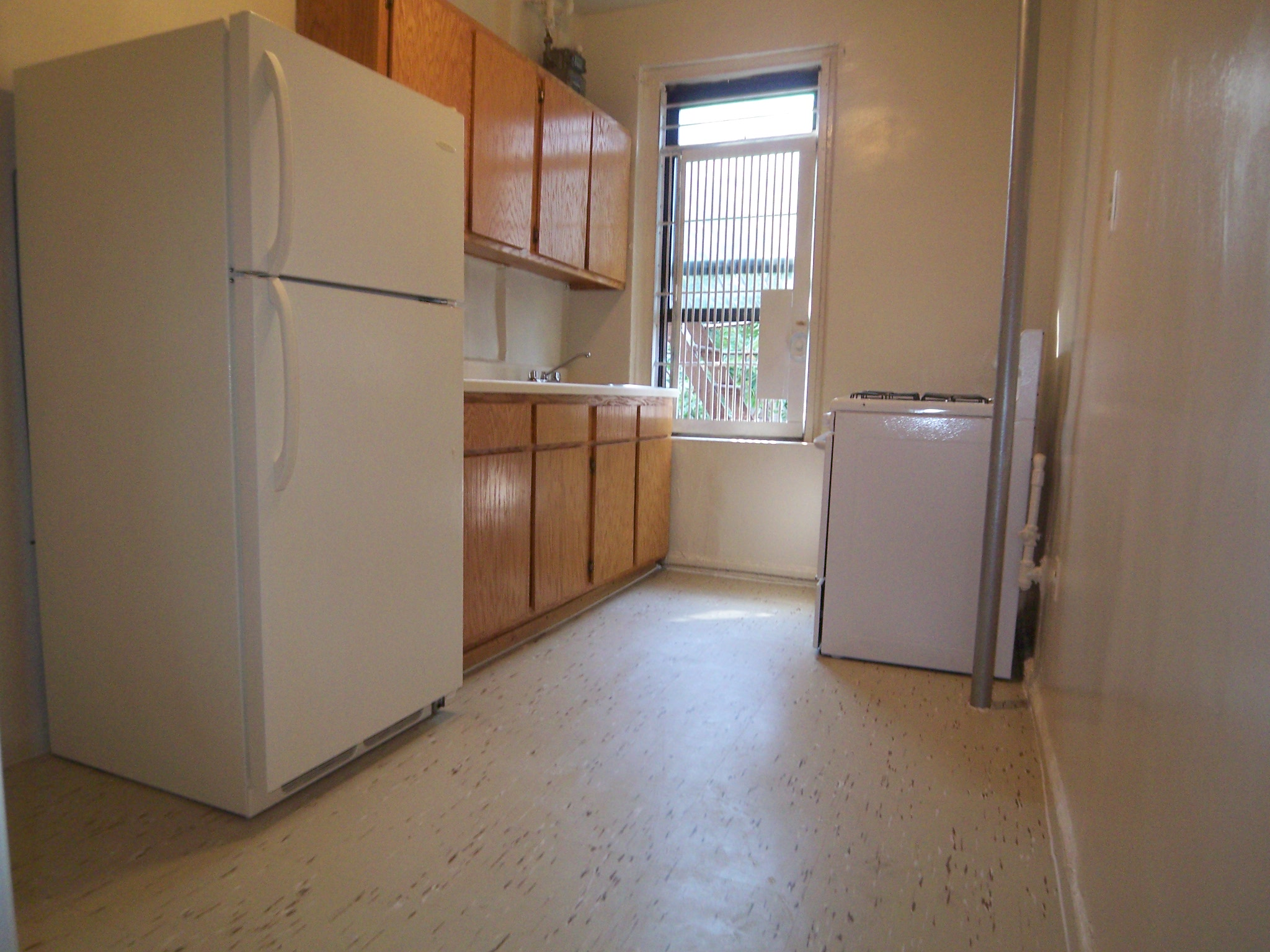 No fee one bedroom apartments in the bronx latest bestapartment 2018 for 3 bedroom apartment in the bronx